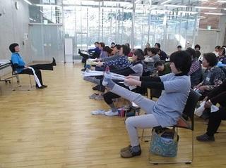 レク講習2.JPG
